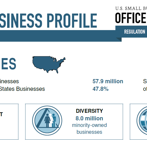 Amazing Profitable Businesses in the United States