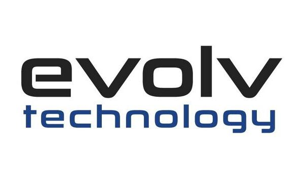 How to Build Your Evolv Business and Retire Rich