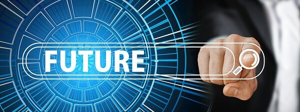What is the Future of Business in the 2050s