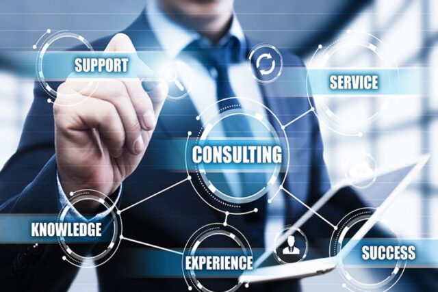 Ethics of Reality or Illusion in the Consulting Industry